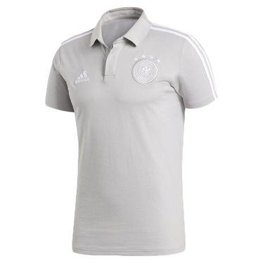 Camisa Polo Adidas Alemanha
