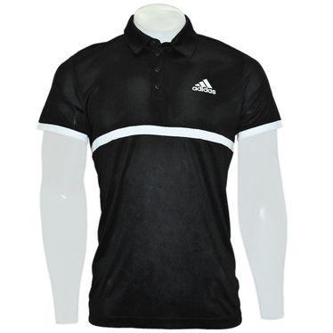 Camisa Polo Adidas Court
