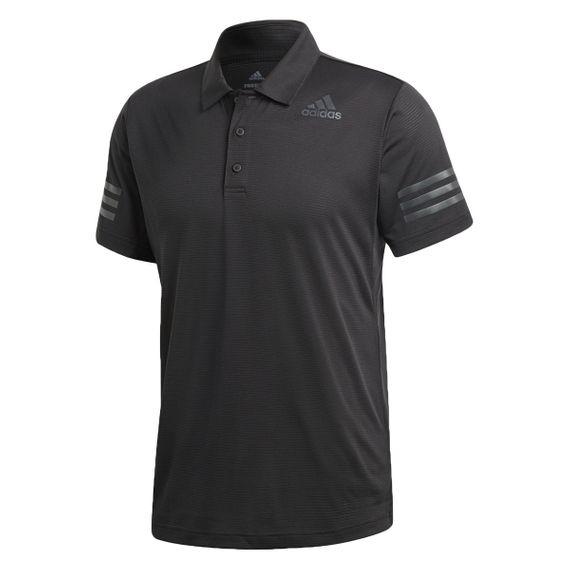 Camisa Polo Climacool