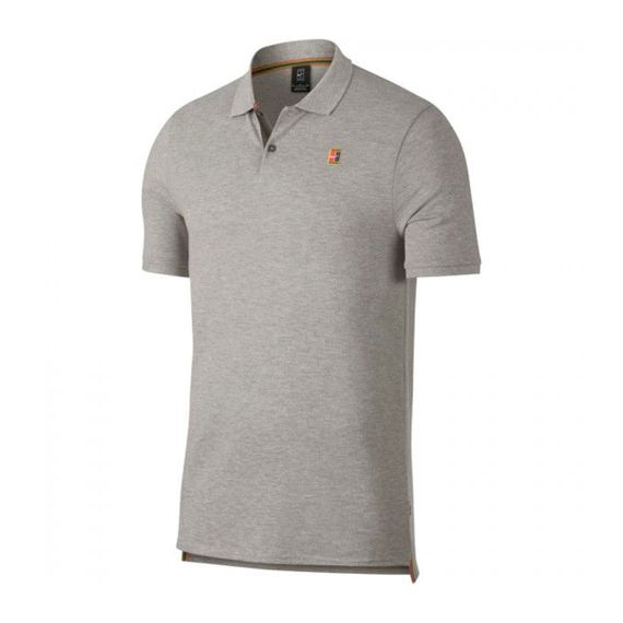 Camisa Polo Nike Heritage