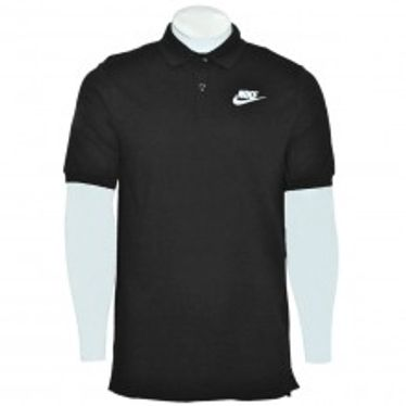 Camisa Polo Nike Matchup