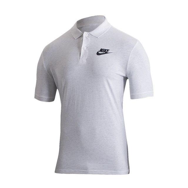 Camisa Polo Nike Matchup Piquet  1055f4ad04cd0