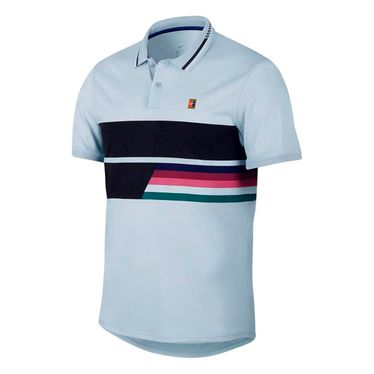 Camisa Polo Nike Nikct