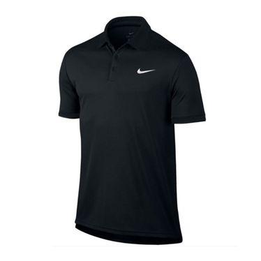 Camisa Polo Nike Team