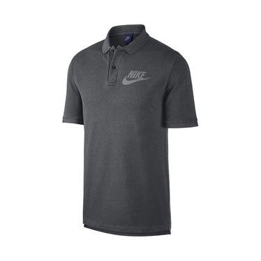 Camisa Polo Nike Wash