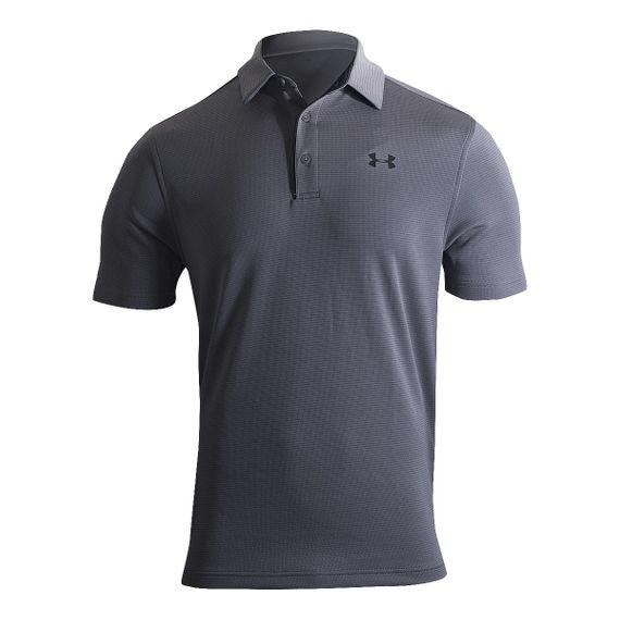 Camisa Polo Under Armour Tech