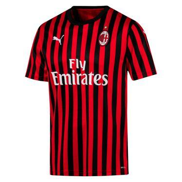 Camisa Puma Milan I