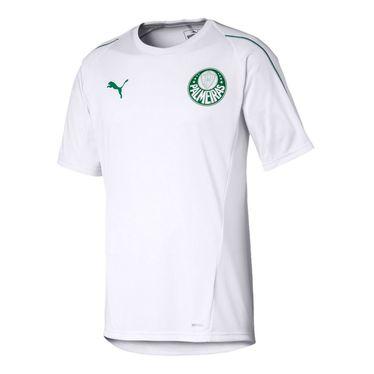 Camisa Puma Palmeiras Training