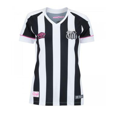 a945788804ae9 Camisas Femininas de Times Nacionais e Seleções
