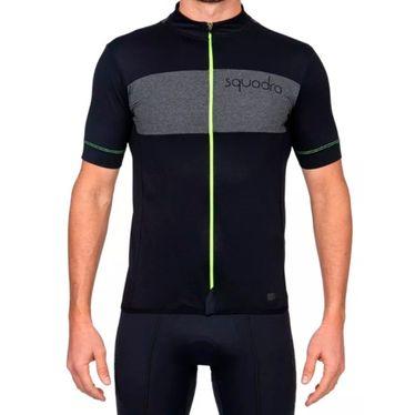 Camisa Woom Ciclismo Squadra