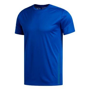 Camiseta Adidas 25 7 Runr