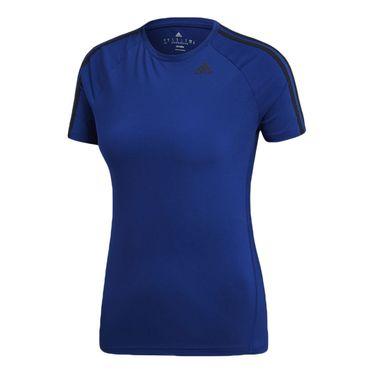 Camiseta Adidas 3S D2M MC