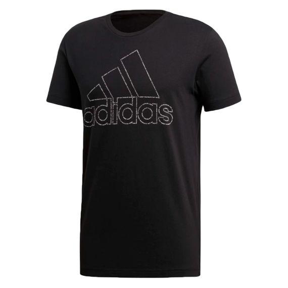 Camiseta Adidas Bos ID