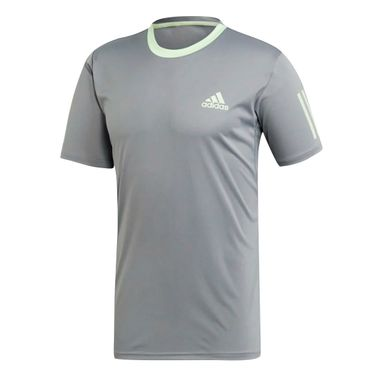 Camiseta Adidas Club 3STR