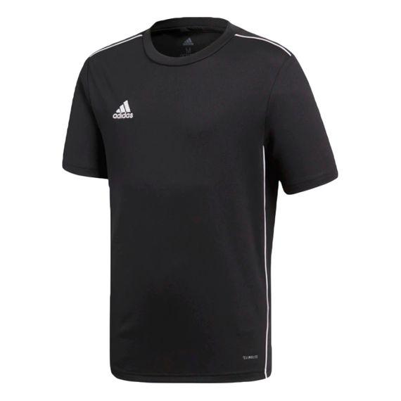 Camiseta Adidas Core 18 Infantil