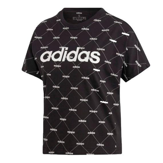 Camiseta Adidas Core Fav T