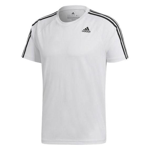 Camiseta Adidas D2M HT