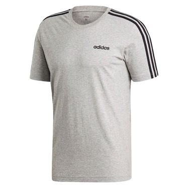 Camiseta Adidas E 3S