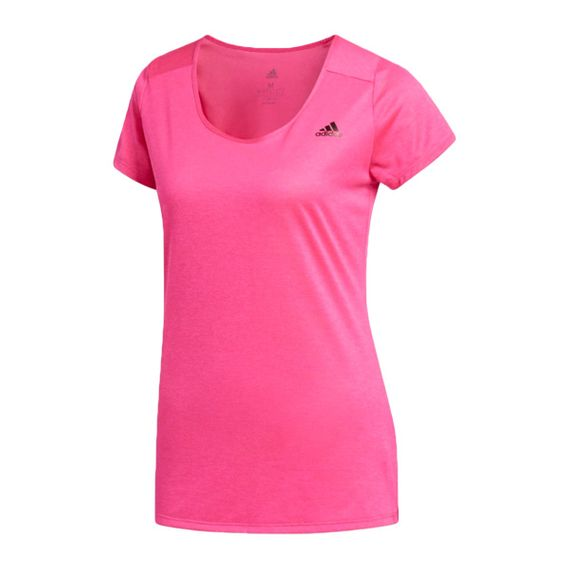 Camiseta Adidas Ess Mf EGB Tee