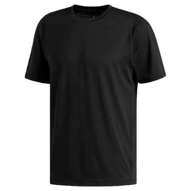 Camiseta Adidas FLSPR A CLT