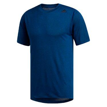 Camiseta Adidas FLTEC Z FT
