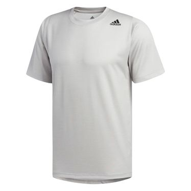Camiseta Adidas FLTEC Z FT HEA