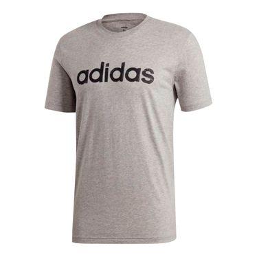 Camiseta Adidas GRFX