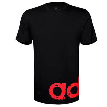 Camiseta Adidas GRFX LNR T2
