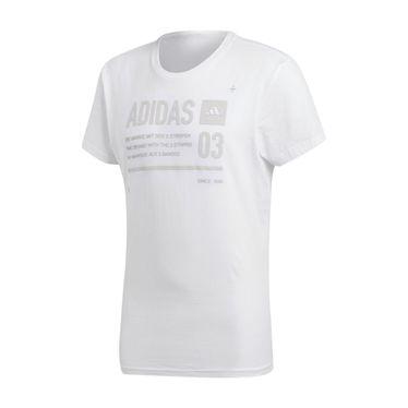 Camiseta Adidas Lineage ID- Masculina