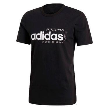 Camiseta Adidas M BB T
