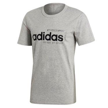 Camiseta Adidas M BB Tee