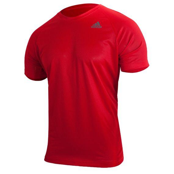 Camiseta Adidas M2M PL