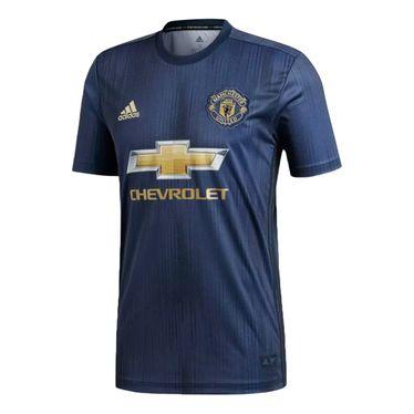 Camiseta Adidas Manchester United III