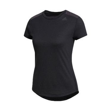 Camiseta Adidas MC Prime Tee Mix
