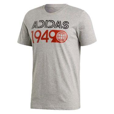 Camiseta Adidas MH Lineage