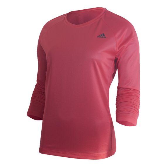 Camiseta Adidas ML M2M