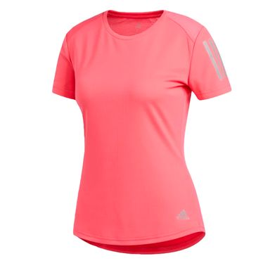 Camiseta Adidas Own The Run Tee
