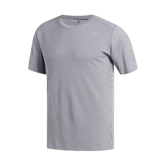 Camiseta Adidas Response SS Tee