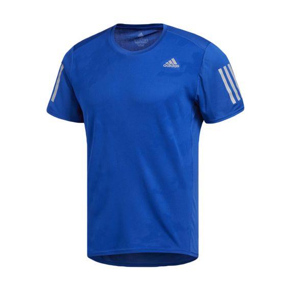 Camiseta Adidas RS Print SS Tee