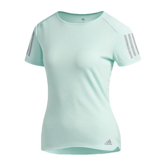 Camiseta Adidas RS SS Tee Feminina
