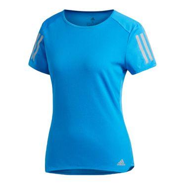 Camiseta Adidas RS SS Tee
