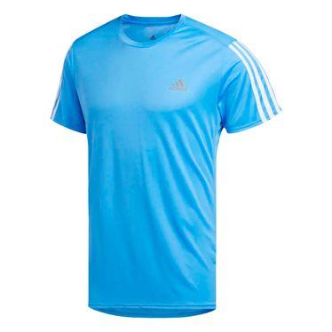 Camiseta Adidas Run 3S