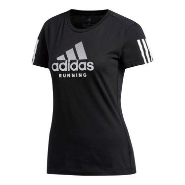 Camiseta Adidas Run IT Bos