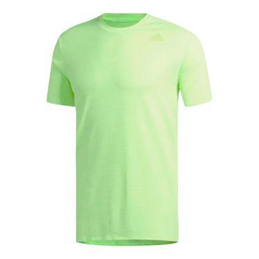 Camiseta Adidas Supernova