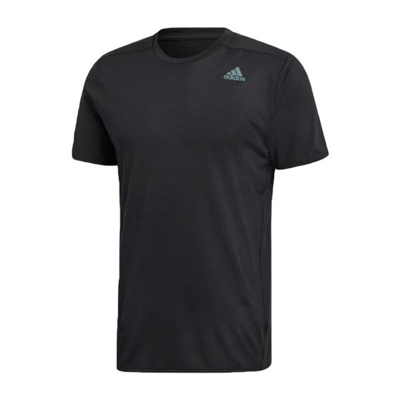Camiseta Adidas Supernova Masculina