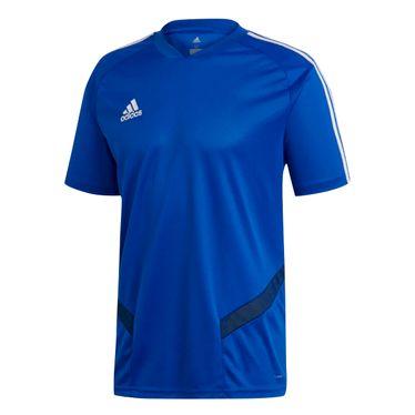 Camiseta Adidas Treino Tiro 19