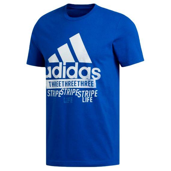 Camiseta Adidas WIP AMP TEE 2