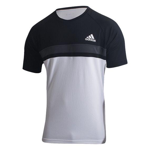 Camiseta Club TD