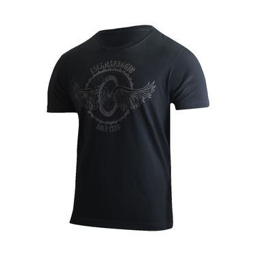 Camiseta Escarafaggio Bike Club