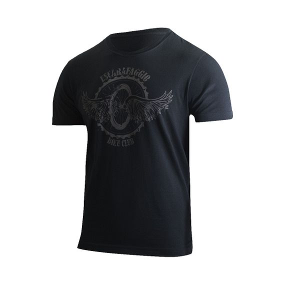 Camiseta Escarafaggio Bike Club